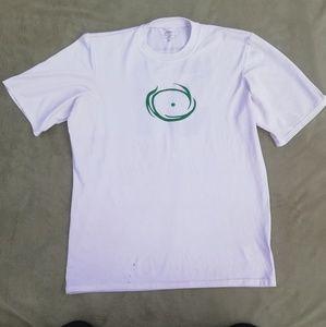 PATAGONIA small tshirt